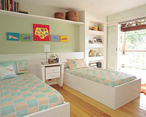 decoracao de sala humilde : decoracao de sala humilde:Quarto infantil, aprenda a decorar! – Giacomelli Blog – Imobiliária