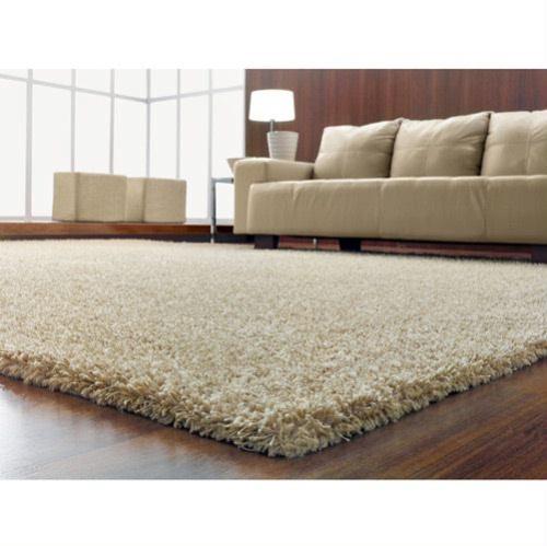 Como Escolher Tapete Para Sala De Tv ~ como existem várias opções para a escolha de um tapete às vezes