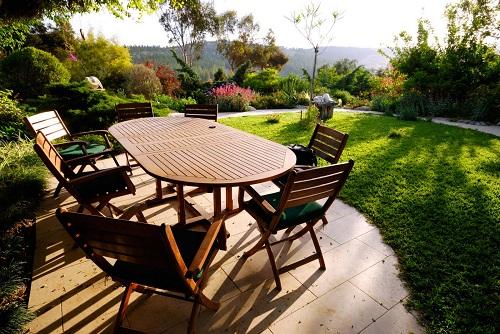 plantas jardim tropical:Tenha um jardim tropical e cheio de vida! – Giacomelli Blog