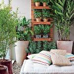 Imagem: revistacasaejardim.globo.com