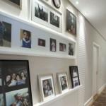 gnt.globo.com/casa-e-decoracao