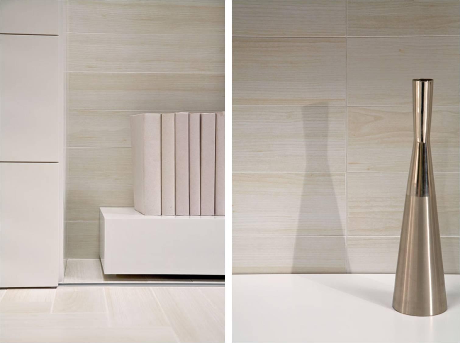 Revestindo a sua parede Giacomelli Blog Imobiliária em  #2A231A 1511x1127 Banheiro Com Revestimento Amadeirado