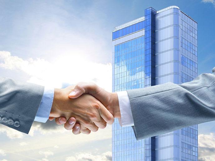 dicas-rapidas-escolher-imobiliaria
