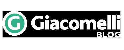 Blog da Giacomelli