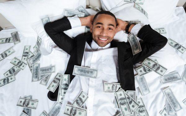 como-ganhar-dinheiro