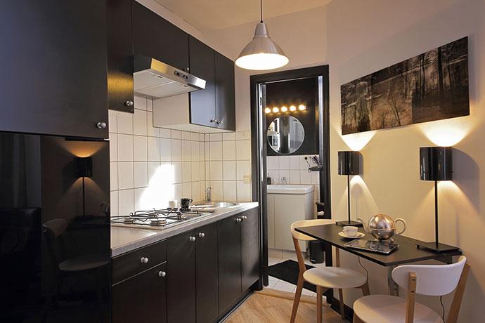 2015-08-01-apartamento-pequeno-4-dicas