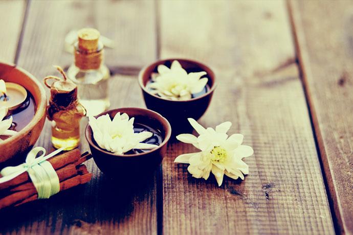 2015-08-29-aroma_terapia-blog