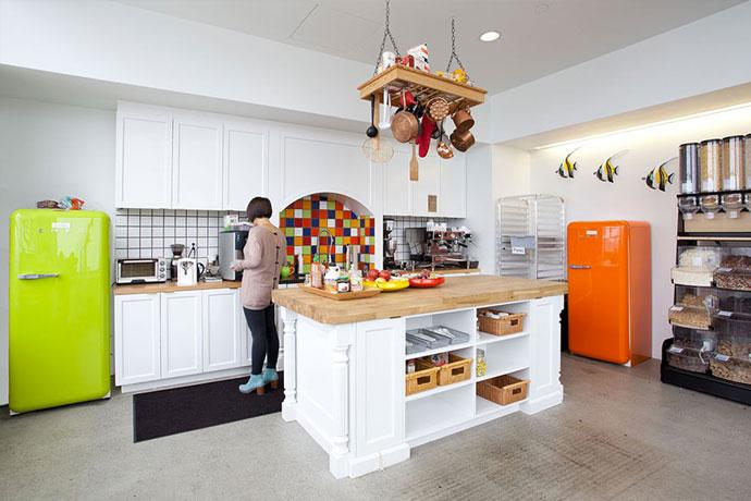 airbnb-03-giacomelli