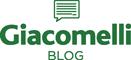 Giacomelli Blog